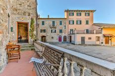 Vakantiehuis 1363099 voor 5 personen in Pergine Valdarno