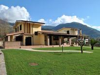 Ferienhaus 1363118 für 7 Personen in Sperlonga