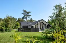 Holiday home 1363131 for 8 persons in Hou