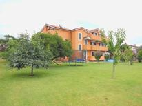 Holiday apartment 1363165 for 4 persons in Zambratija