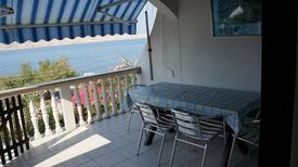 Appartement de vacances 1363170 pour 5 personnes , Kustići