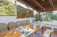 Ferienhaus 1363197 für 6 Personen in Torre Canne