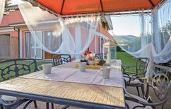 Ferienwohnung 1363241 für 7 Personen in Stiava