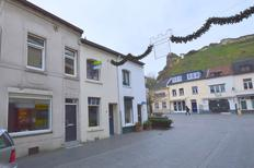 Holiday home 1363270 for 6 persons in Valkenburg