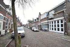 Holiday home 1363271 for 5 persons in Haarlem