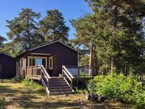Holiday home 1363275 for 4 persons in Oskarshamn
