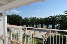 Appartement de vacances 1363283 pour 2 adultes + 2 enfants , Mattinata
