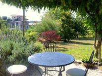 Vakantiehuis 1363332 voor 5 personen in Pastrengo