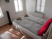 Holiday home 1363343 for 5 persons in Skalochori