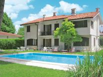Holiday home 1363360 for 10 persons in Lazise
