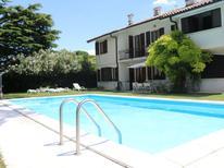 Ferienhaus 1363360 für 10 Personen in Lazise