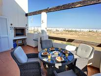 Holiday apartment 1363451 for 4 persons in Roldán