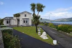 Holiday apartment 1363453 for 4 persons in Rothesay