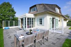 Holiday home 1363505 for 8 persons in Domburg