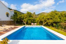 Holiday home 1363506 for 6 persons in Nerja