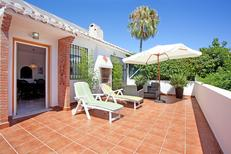 Villa 1363511 per 4 persone in Marbella