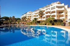 Ferielejlighed 1363516 til 4 personer i Marbella