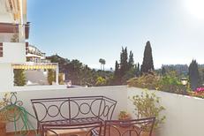 Ferielejlighed 1363518 til 4 personer i Marbella