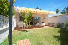 Villa 1363523 per 4 persone in Marbella