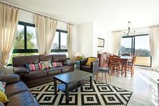 Appartamento 1363532 per 6 persone in La Cala de Mijas