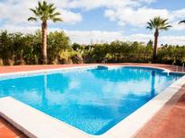 Appartement de vacances 1363559 pour 4 personnes , Ayamonte