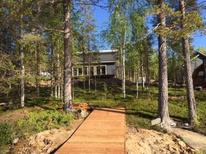 Holiday home 1363563 for 8 persons in Rovaniemi