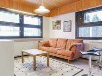 Vakantiehuis 1363564 voor 4 personen in Pyhäjärvi