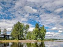 Dom wakacyjny 1363565 dla 6 osób w Pyhäjärvi