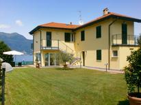 Vakantiehuis 1363579 voor 8 personen in Porto Valtravaglia