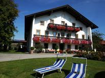Appartamento 1363614 per 6 persone in Seebruck
