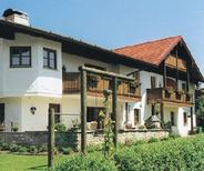 Holiday apartment 1363618 for 2 persons in Seebruck