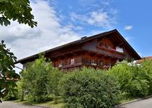 Vakantiehuis 1363625 voor 4 personen in Seeon-Truchtlaching
