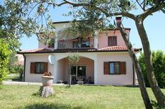 Appartement de vacances 1363629 pour 4 personnes , Labin