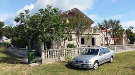Mieszkanie wakacyjne 1363635 dla 2 osoby w Sabunike