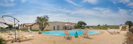 Maison de vacances 1363664 pour 3 personnes , Lecce