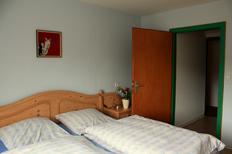 Habitación 1363679 para 2 personas en Nahrendorf