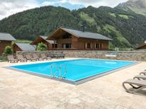 Holiday apartment 1363687 for 6 persons in Matrei in Osttirol