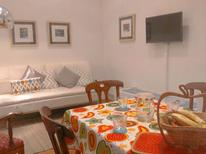 Holiday apartment 1363743 for 5 persons in Madrid
