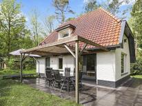 Rekreační dům 1363760 pro 4 osoby v Beekbergen