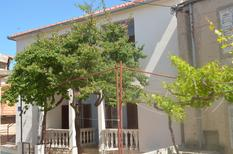 Holiday apartment 1363810 for 6 persons in Primošten