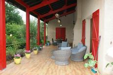 Rekreační dům 1363841 pro 6 osob v Toulouse