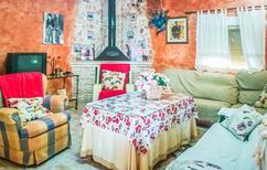 Ferienhaus 1363858 für 8 Personen in Navares