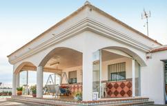 Ferienhaus 1363859 für 6 Personen in Moncofa