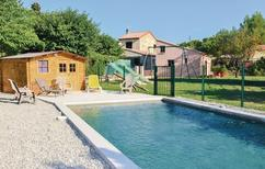 Holiday home 1363870 for 4 persons in Carpentras