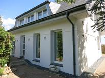 Dom wakacyjny 1363871 dla 7 osób w Brodersby-Schönhagen