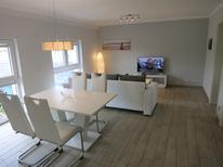 Mieszkanie wakacyjne 1363873 dla 5 osób w Brodersby-Schönhagen