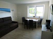 Mieszkanie wakacyjne 1363874 dla 4 osoby w Brodersby-Schönhagen