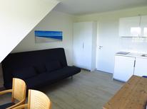 Ferienwohnung 1363875 für 4 Personen in Brodersby-Schönhagen