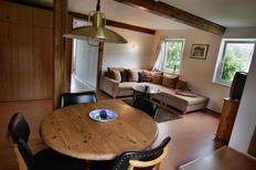 Mieszkanie wakacyjne 1363878 dla 4 osoby w Brodersby-Schönhagen