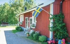Vakantiehuis 1363887 voor 4 personen in Vimmerby